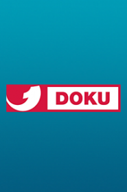KABEL 1 DOKU HD live stream