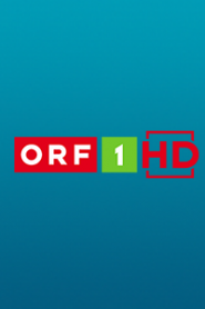 ORF 1 Eins HD Live Stream