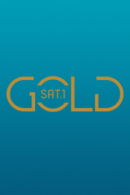 SAT 1 GOLD HD live stream