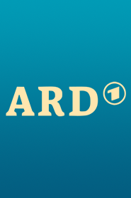 ARD HD live stream