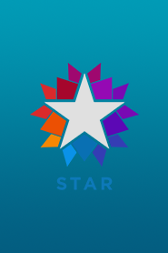 STAR TV HD Live Stream