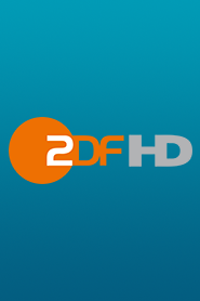 ZDF HD live stream