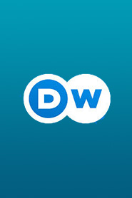 Deutsche Welle HD live stream