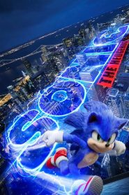 (Trailer) Sonic the Hedgehog