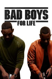 (Trailer) Bad Boys for Life